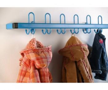 Garderobehaken (1214x850) (640x448)-600x500