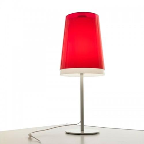 Tenz-tafel-dubbele-kap-rood