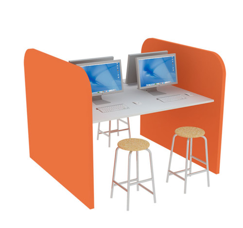 computermeubel-de-punt-2-compact-2014-05-02-16030100000