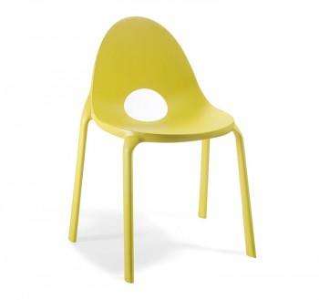 stoel_gap