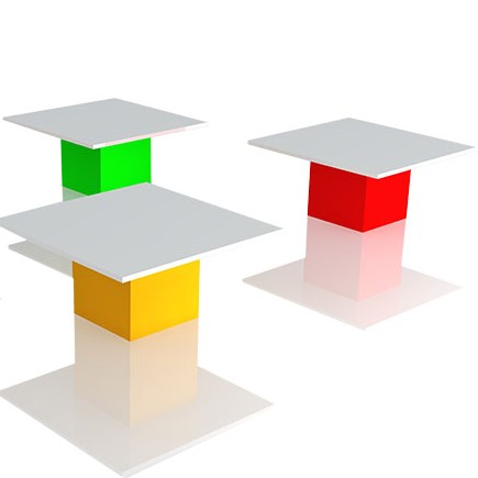 tafel-quadro 2