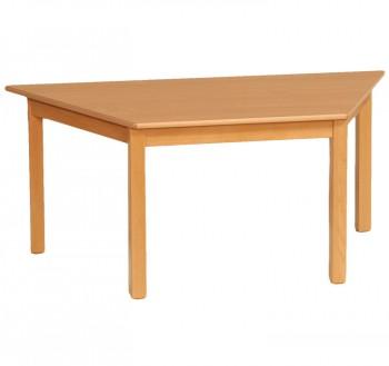 Tisch-trapez