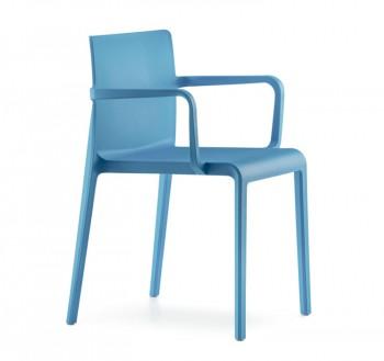ampera-blauw