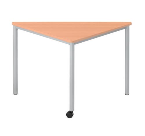 driehoekige tafels vidaforma