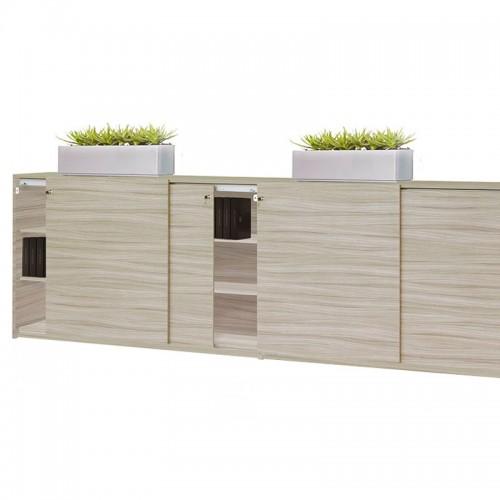 slide-door-cabinet-2-1