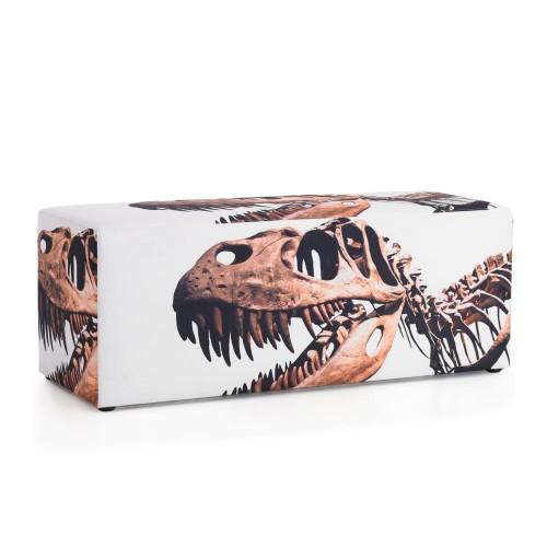 Hocker-Dino