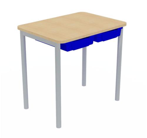 tafel-TI-40-mm-rond-2-lades-hoeken-R-50-prod.afb_.-0-2017-05-03-19185700000-1-e1493832351949