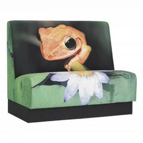 treinbank frog