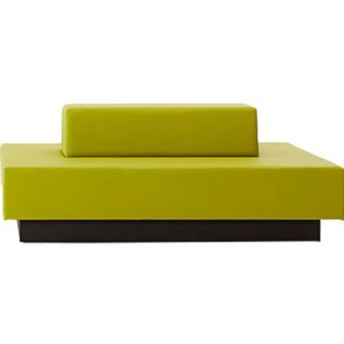 Lounge-eiland_1-e1508844850531 1