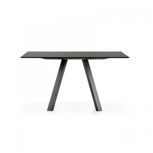 Arki-vierkant-zwart-e1521309005510