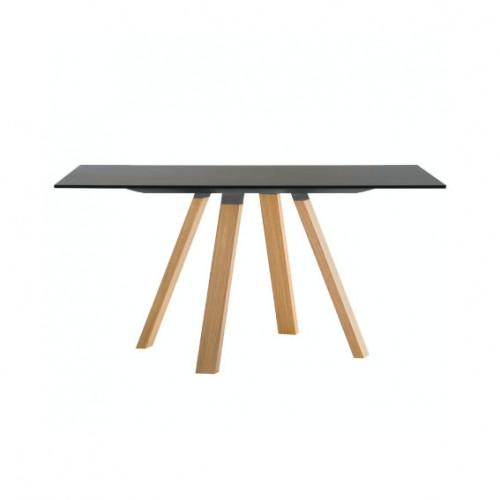 Arki-vierkant-zwart-hout-e1521575777166